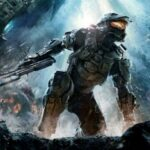 Halo 4 - Microsoft - 343 Industries