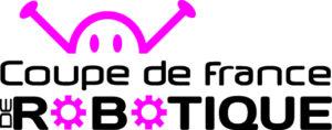 Coupe de France de Robotique 2013