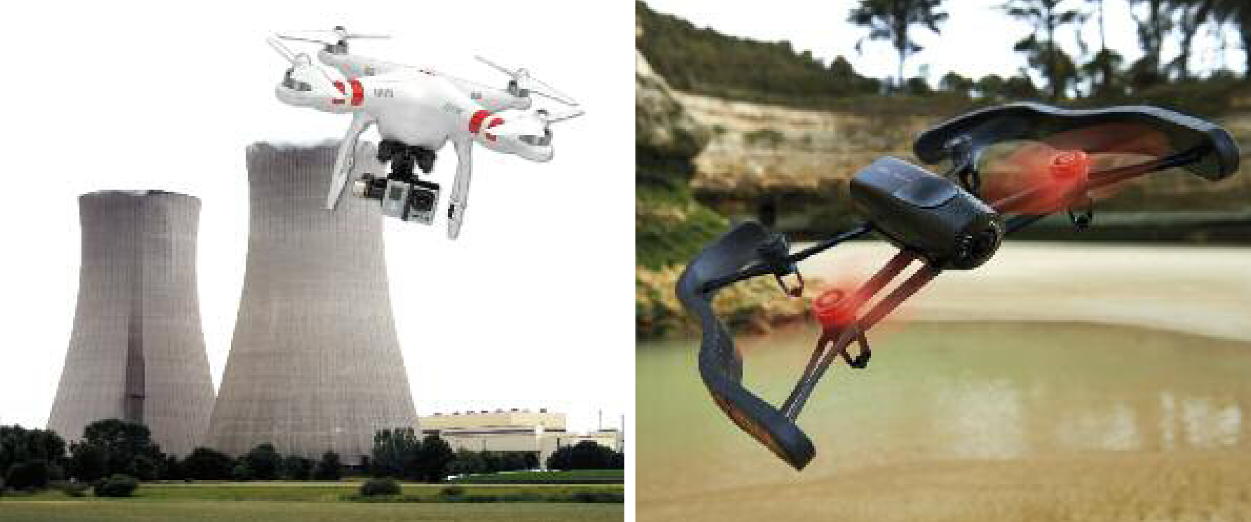 droit-des-drones-robot-robots-drone