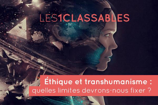 Planète Robots, parrain du premier meetup Les 1classables à Nantes