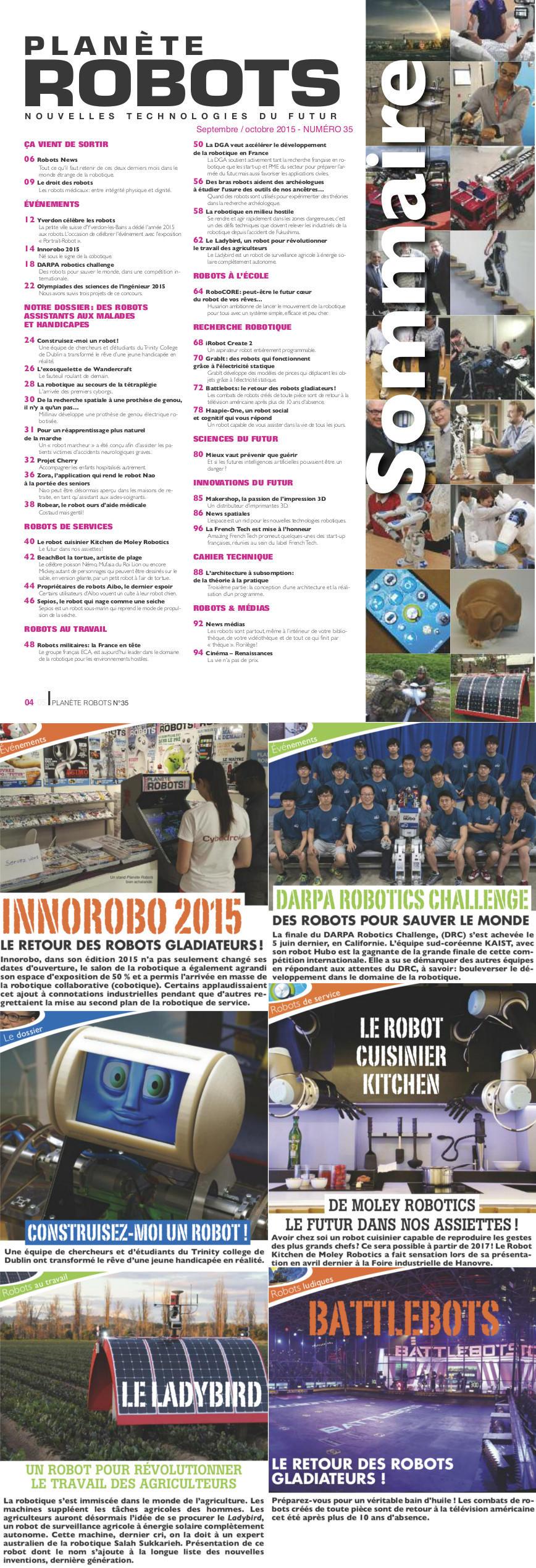 Magazine-robotique-Planète-Robots-Numero-35-Apercu
