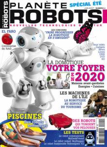 Planète-Robots-4-Couverture