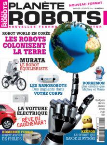 Planète-Robots-7-Couverture
