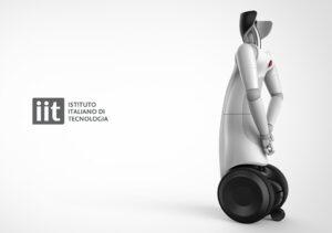 R1 - Institut Italien des Technologies