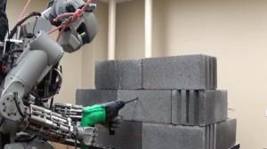 Yvan le terminator - Planete Robots
