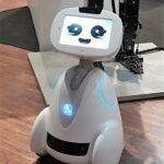 Buddy - Planete Robots