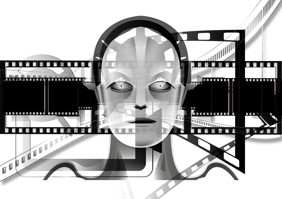 Programme télé de la semaine pour les passionnés de robotique – Du 1 au 7 janvier 2017