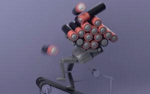 Vignette lien du court-métrage sur les robots