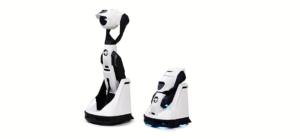 Tipron - Planete Robots