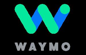 Logo de la nouvelle filiale de Google