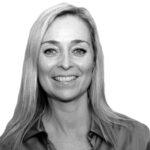 Lena Dixen, responsable du développement des produits et du marketing au sein du groupe LEGO