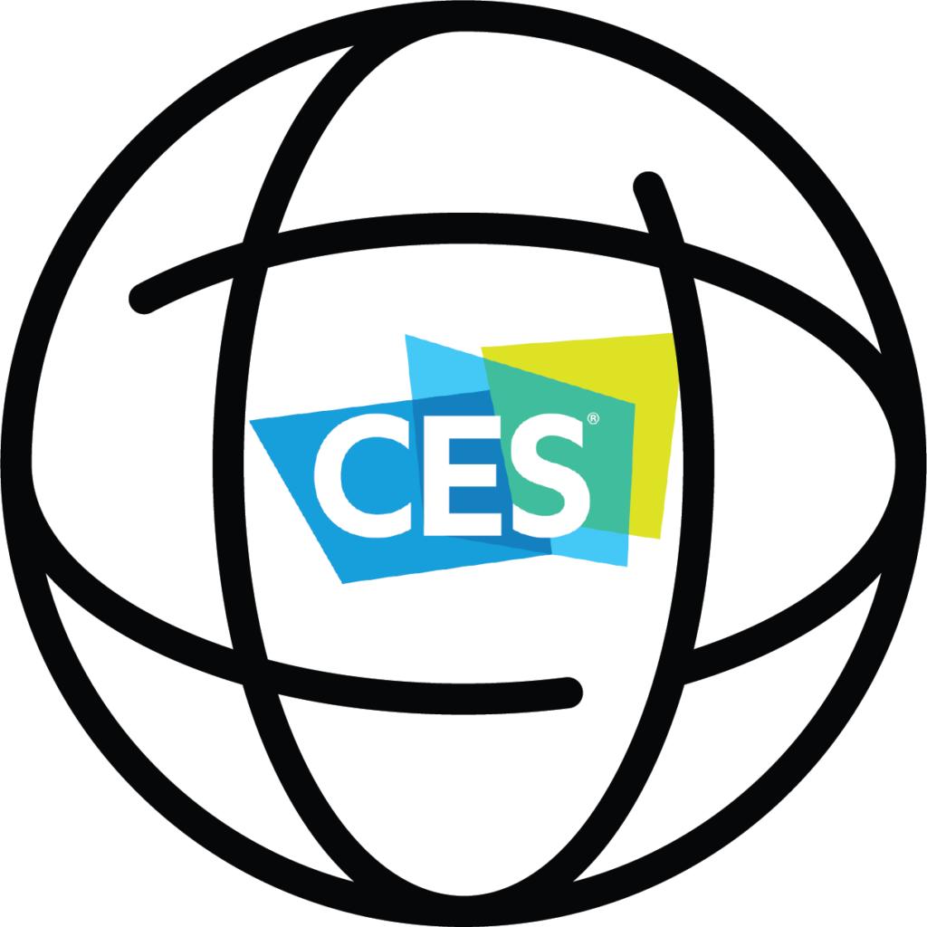 Planète Robots, partenaire média du Village francophone du CES Digital 2021