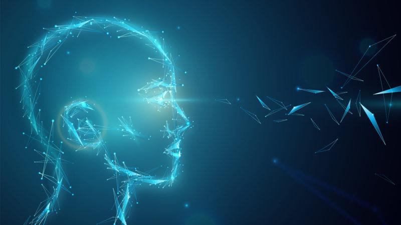 La qualité d'inventeur reconnue à l'IA DABUS