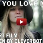 Do-you-love-me-petit-film-par-Intelligence-Artificielle-Cleverbot-affiche