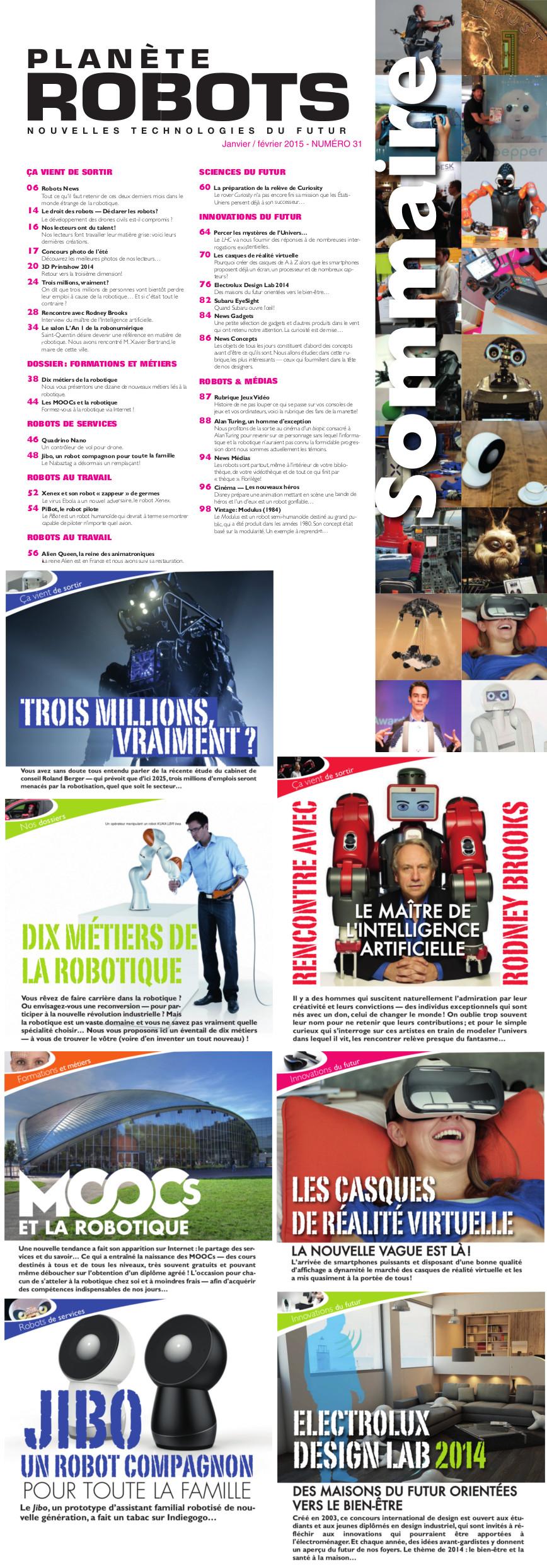 Magazine-robotique-Planète-Robots-Numero-31-Apercu