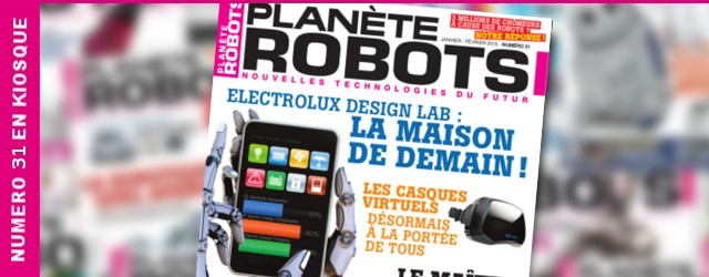 Magazine-Robotique-Planète-Robots-Dernier-Numero-31-Kiosque-640x250