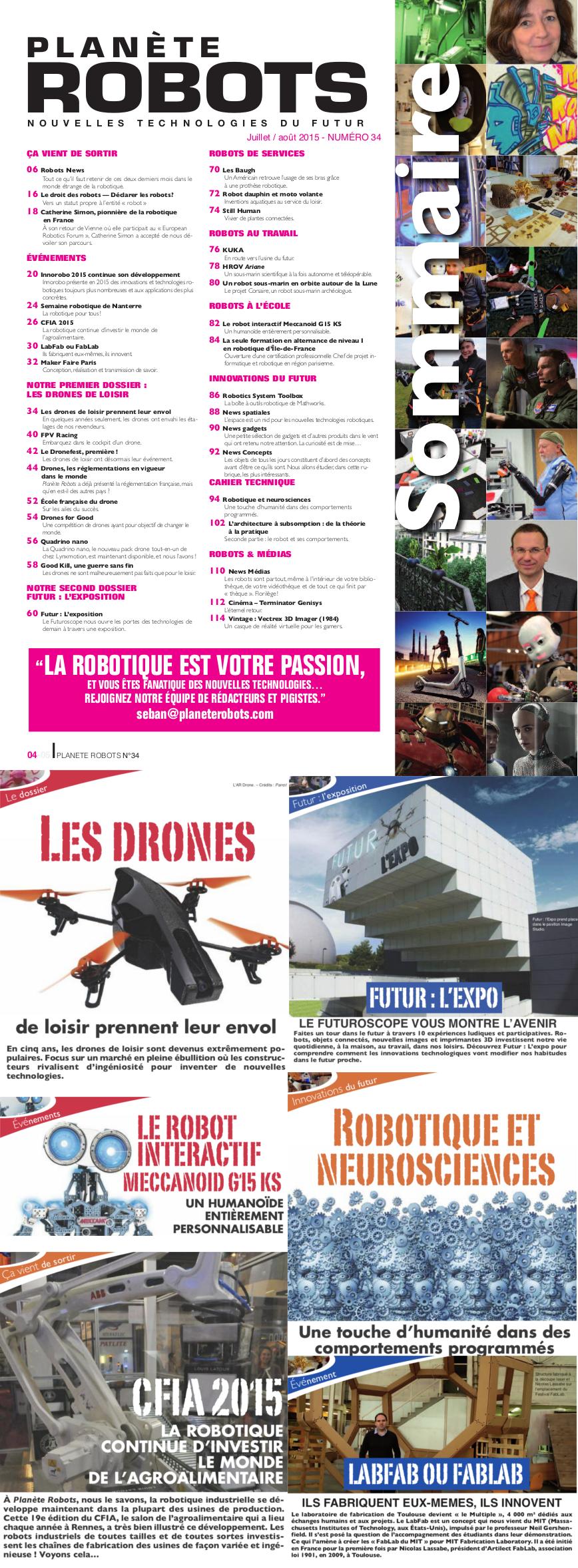 Magazine-robotique-Planète-Robots-Numero-34-Apercu