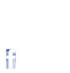 Page Facebook du magazine Planète Robots