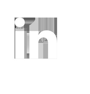 Magazine Planète Robots sur LinkedIn