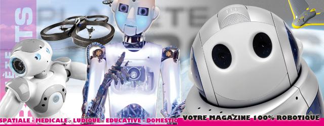 Magazine-100-Pourcent-Robotique-Planète-Robots