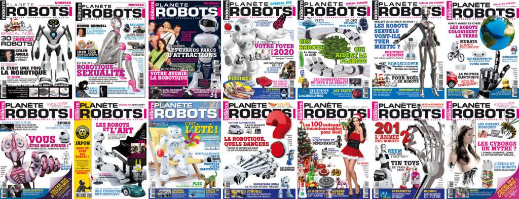 Magazine-robotique-Planète-Robots-Numéro-1-à-14