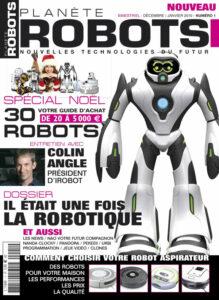 Planète-Robots-1-Couverture