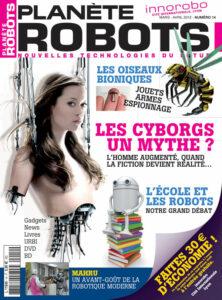 Planète-Robots-14-Couverture