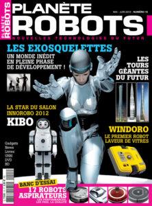 Planète-Robots-15-Couverture