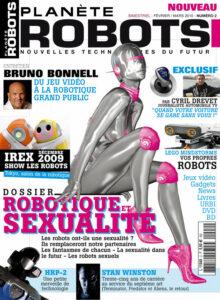 Planète-Robots-2-Couverture