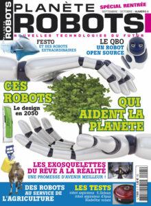 Planète-Robots-5-Couverture