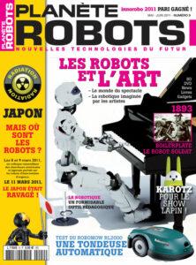 Planète-Robots-9-Couverture