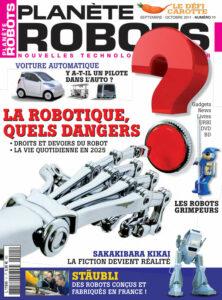 Planète-Robots-11-Couverture