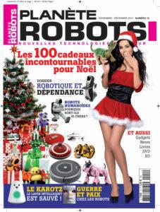 Planète-Robots-12-Couverture
