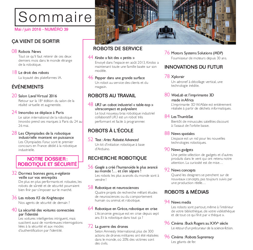 1p sommaire39