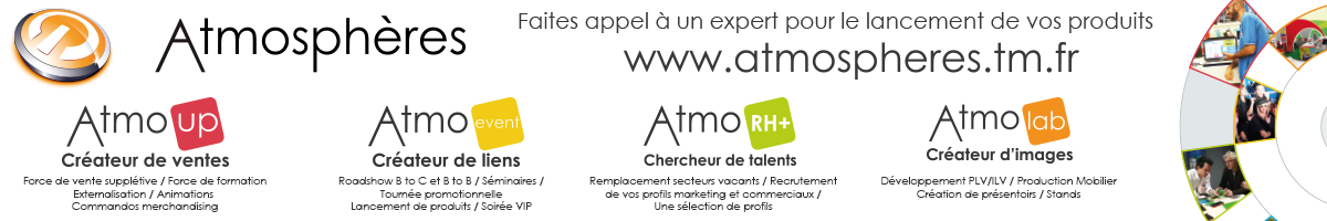 https://www.atmospheres.tm.fr/