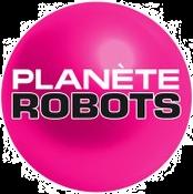 Planète Robots
